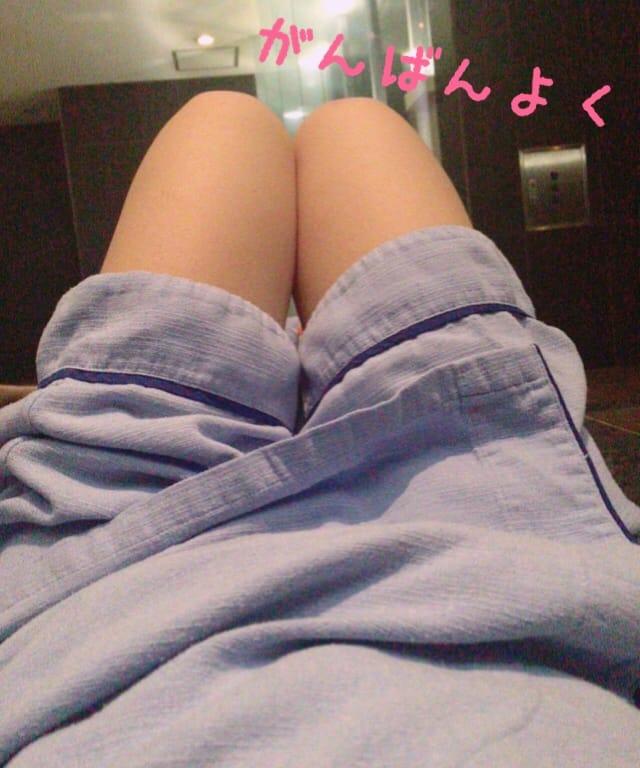 「デトックス」10/17(火) 22:46   舞衣の写メ・風俗動画
