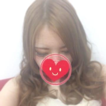 「ありがとうございました〜」10/17(火) 23:26 | りんかの写メ・風俗動画