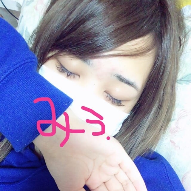 「@こんばんは」10/17(火) 23:38 | ミウの写メ・風俗動画