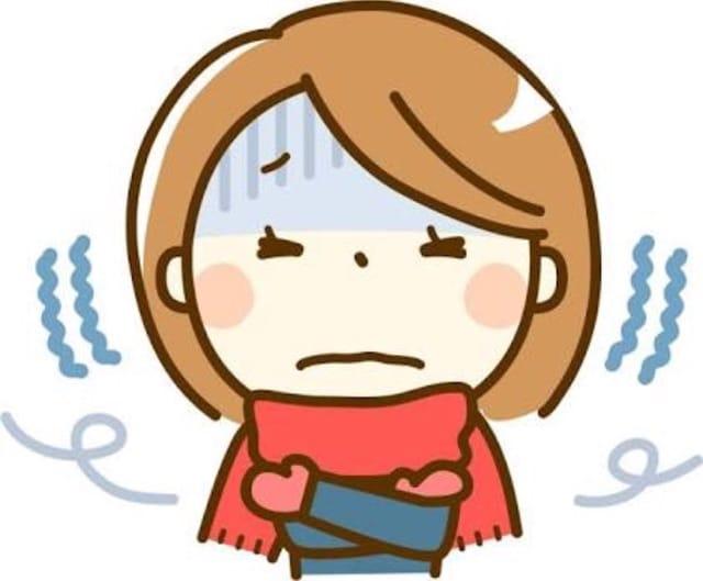 ありーな「さむいよぅぅー」10/18(水) 00:48 | ありーなの写メ・風俗動画