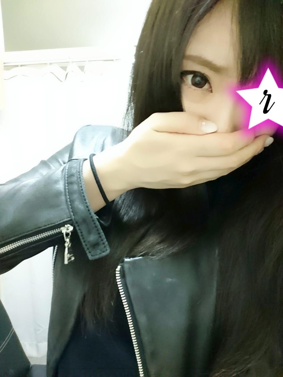 「りりり♪」10/18(水) 01:48   りんかの写メ・風俗動画