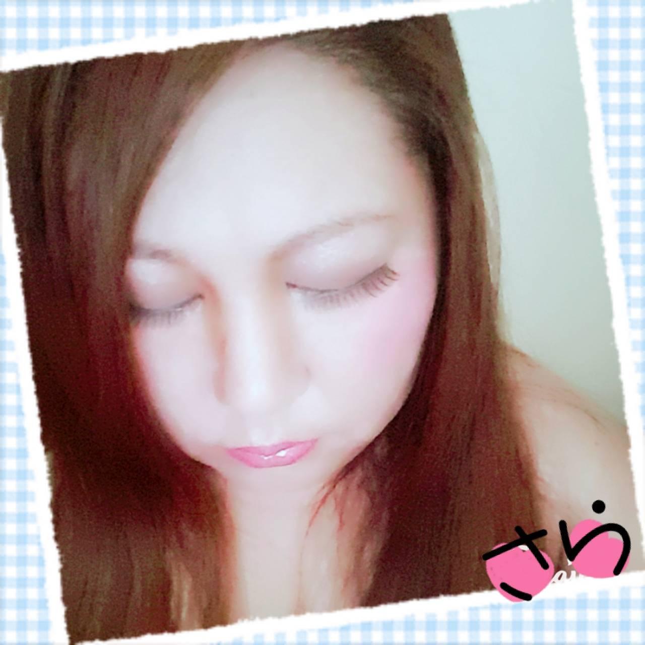 笹本さら「終わりました!」10/18(水) 03:45   笹本さらの写メ・風俗動画