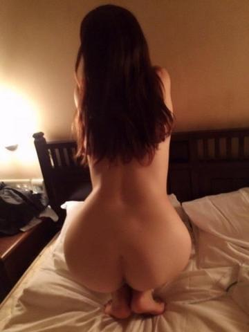 「リオンズホテルのU様」10/18(水) 03:57 | 紗月【新人】の写メ・風俗動画