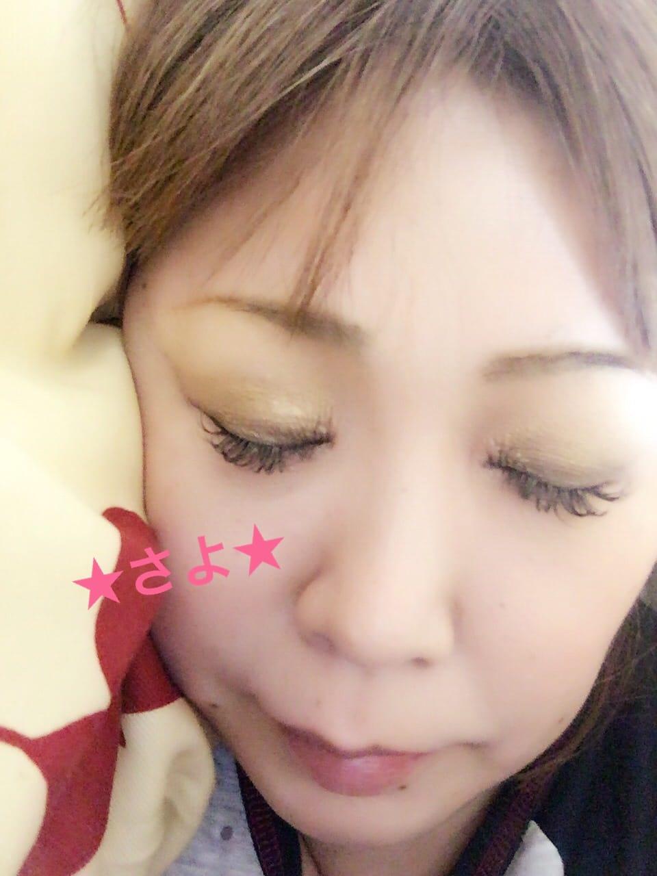 「さよです★」10/18(水) 04:18 | さよの写メ・風俗動画