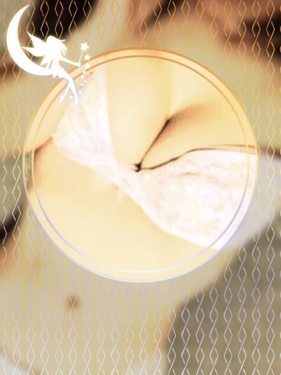 うた「シンバリゾートのN様」10/18(水) 06:25 | うたの写メ・風俗動画