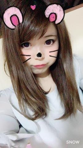 「みやこ旅館のAさん」10/18(水) 09:32   ぷりんの写メ・風俗動画