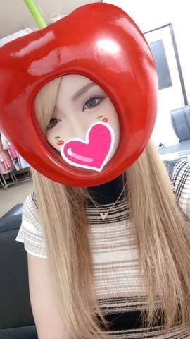 「Cherryの為の!?!?」09/01(火) 23:30 | Cherry チェリーの写メ・風俗動画