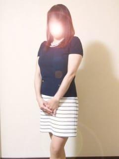 しほ「出勤してます〜」10/18(水) 11:25   しほの写メ・風俗動画