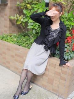 ゆきな「しゅっきーん」10/18(水) 11:27   ゆきなの写メ・風俗動画