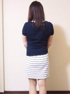 しほ「はろりん」10/18(水) 13:47   しほの写メ・風俗動画