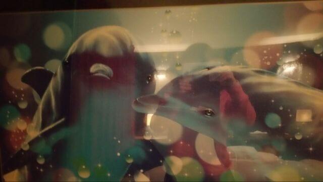 山内(やまうち)「またかよ」10/18(水) 16:27 | 山内(やまうち)の写メ・風俗動画