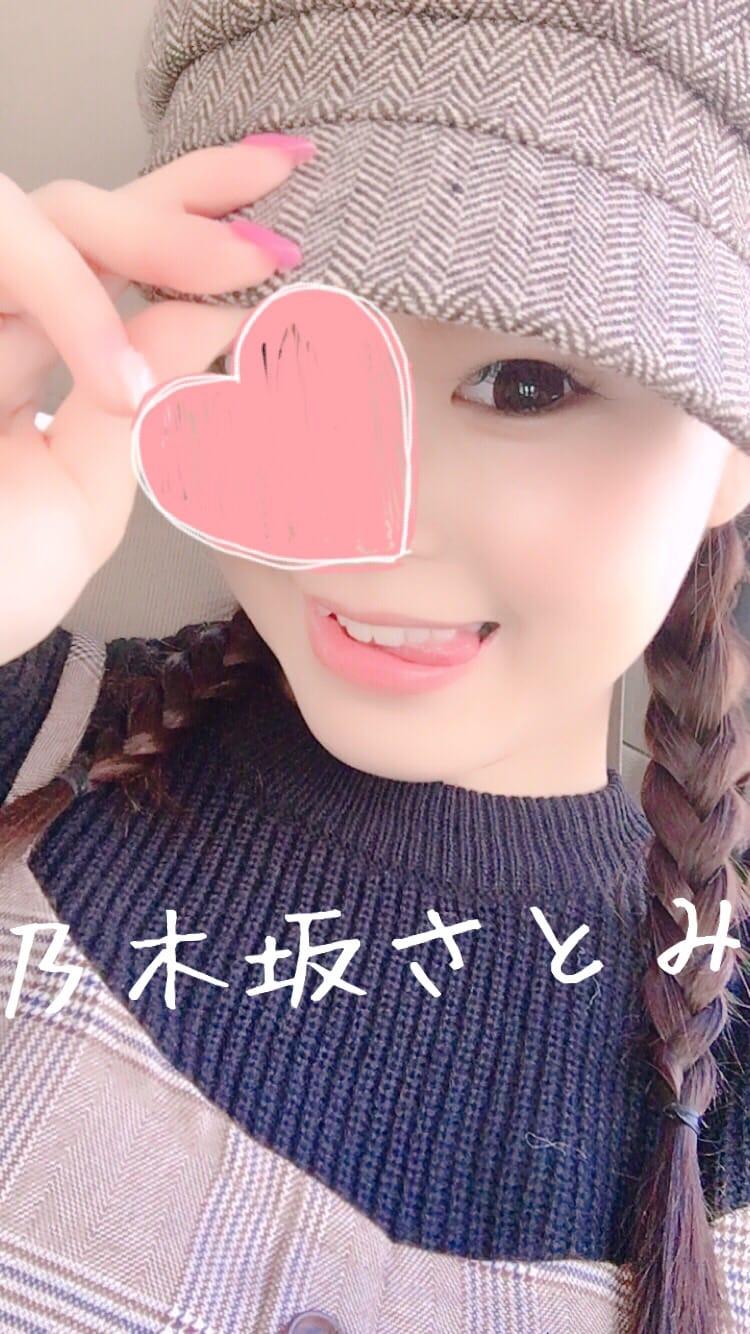 乃木坂さとみ「ぺろっ」10/18(水) 16:36 | 乃木坂さとみの写メ・風俗動画