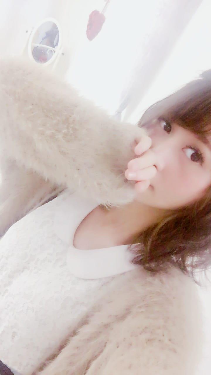 ひなうさ「これからパネル撮影!」10/18(水) 16:48 | ひなうさの写メ・風俗動画