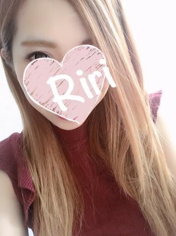 「暫しお別れです!」10/18(水) 17:34 | 莉々-Riri-の写メ・風俗動画