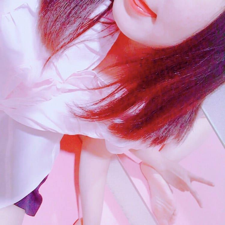 「ぷぷぷ」10/18(水) 18:07   あいの写メ・風俗動画
