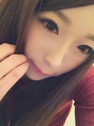 「休みの日!」10/18(水) 18:18 | なおの写メ・風俗動画