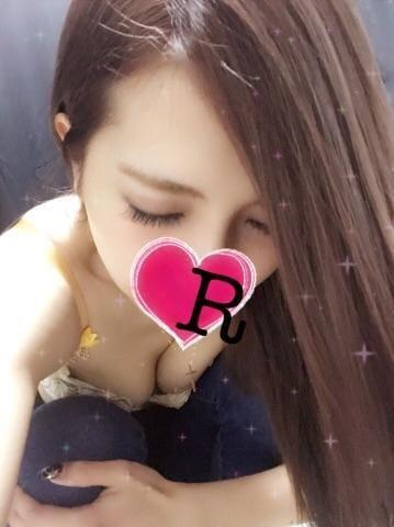 「ありがと♡」10/18(水) 19:35 | 莉々-Riri-の写メ・風俗動画