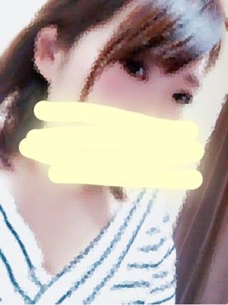 ヒナ 巨乳アイドル「出勤!」10/18(水) 19:42   ヒナ 巨乳アイドルの写メ・風俗動画