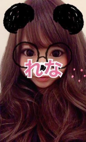 「セントインのSさん」10/18(水) 21:36 | ★れな★極上姫の写メ・風俗動画