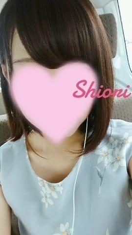 「お礼?T様?」10/18(水) 23:36 | 新山シオリの写メ・風俗動画