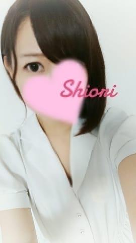 「迷い中?」10/19(木) 00:00 | 新山シオリの写メ・風俗動画