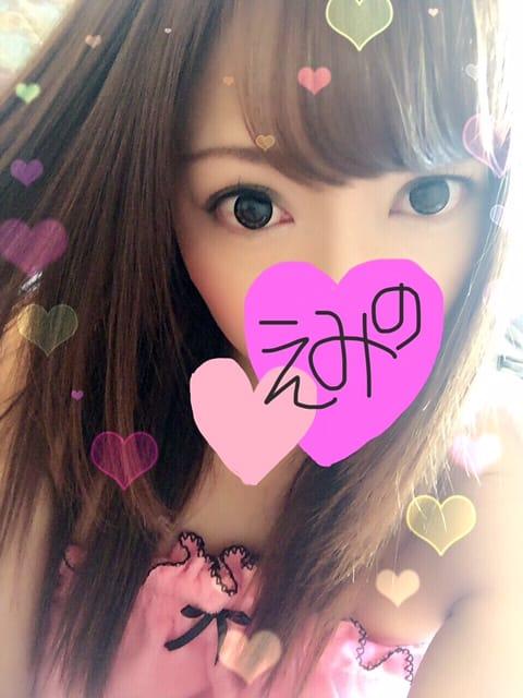 「こんにちわ」10/19(木) 00:10 | えみのの写メ・風俗動画