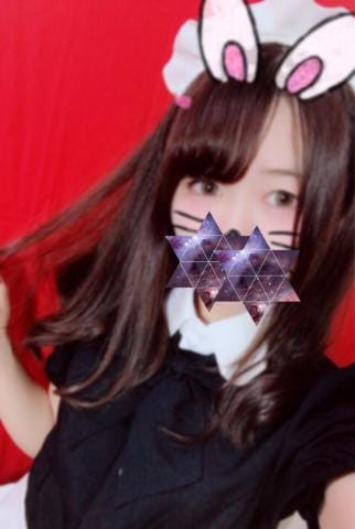「お礼?とお知らせ」10/19(木) 00:49 | あいの写メ・風俗動画