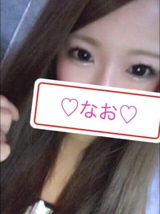 「ありがとう!」10/19(木) 01:20 | なおの写メ・風俗動画