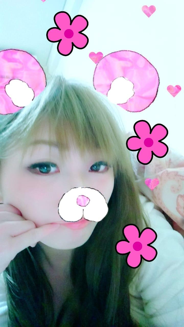 YURA「むむむっ」10/19(木) 01:21 | YURAの写メ・風俗動画