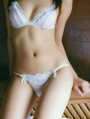 かな「帝国ホテル Aさん」10/19(木) 02:21 | かなの写メ・風俗動画