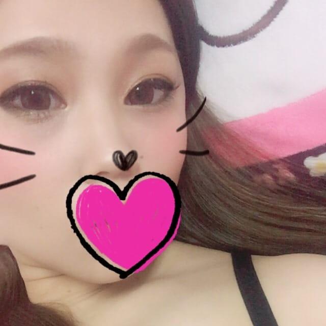えるま「こんばんは♡」10/19(木) 02:23 | えるまの写メ・風俗動画