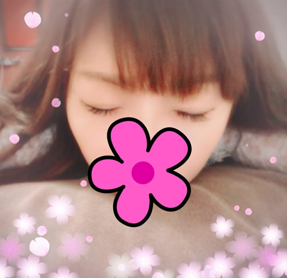 YURA「お礼」10/19(木) 03:11 | YURAの写メ・風俗動画