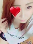 ぽにょ「こんばんは!」10/19(木) 03:14 | ぽにょの写メ・風俗動画