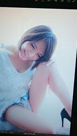 「新宿ラブホのSさん☆」10/19(木) 04:54 | RINAの写メ・風俗動画