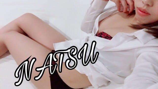 ナツ「おはもに。」10/19(木) 09:21 | ナツの写メ・風俗動画