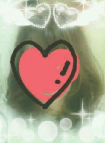玲子(れいこ)「♪出勤致します♪」10/19(木) 09:32   玲子(れいこ)の写メ・風俗動画