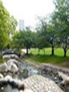 葵「お気に入り公園」10/19(木) 09:45 | 葵の写メ・風俗動画