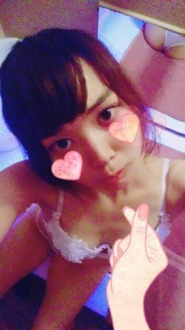 アリス「台風大丈夫かな⁉」10/19(木) 09:45 | アリスの写メ・風俗動画