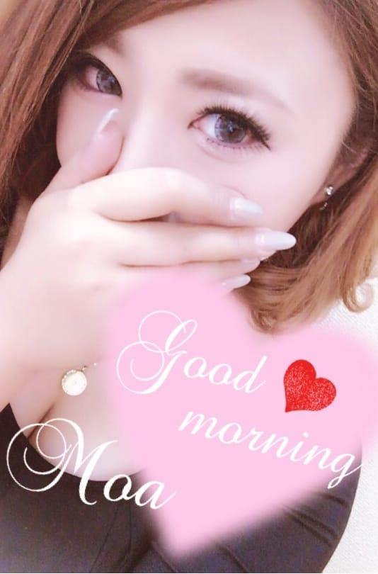もあ「Good morning☆」10/19(木) 10:27 | もあの写メ・風俗動画