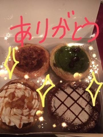 まりか「おはようございます!」10/19(木) 10:54 | まりかの写メ・風俗動画