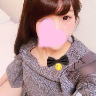 ゆず「おはよ♡」10/19(木) 13:05   ゆずの写メ・風俗動画