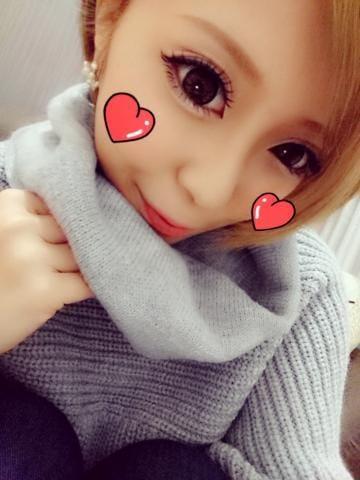 ゆりあ(帰ってきた!!美少女☆)「こんにちは」10/19(木) 14:44 | ゆりあ(帰ってきた!!美少女☆)の写メ・風俗動画