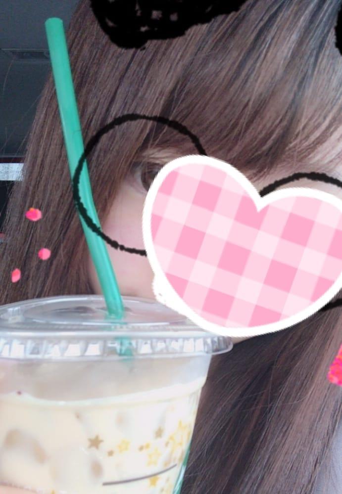 「本日、時間変更して…!」10/19(木) 15:13 | りんの写メ・風俗動画