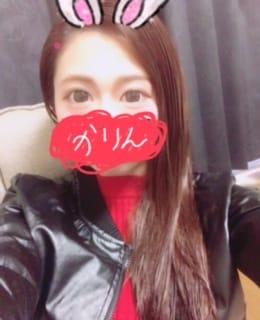 かりん「本日も♪」10/19(木) 15:19   かりんの写メ・風俗動画