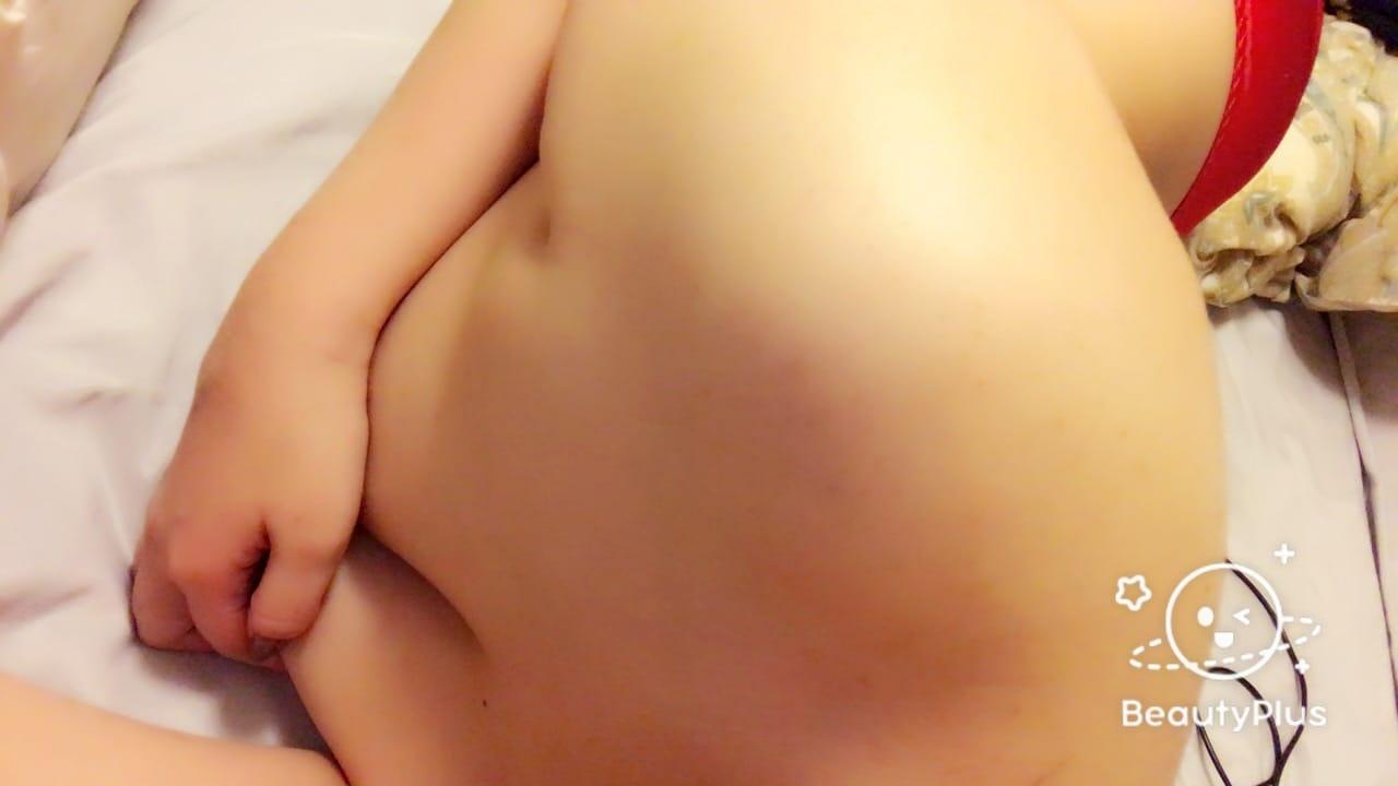 ちあ「こんにちは!」10/19(木) 15:40   ちあの写メ・風俗動画
