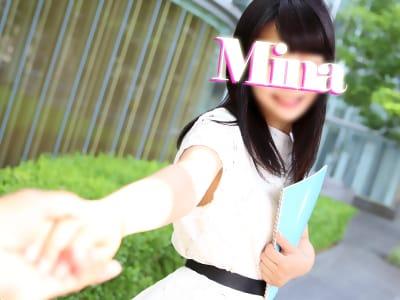 藍川 みな「感謝~♡」10/19(木) 16:02 | 藍川 みなの写メ・風俗動画