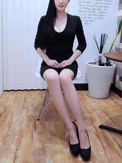 「こんにちはー(^-^)」10/19(木) 16:24 | 紫穂(しほ)の写メ・風俗動画