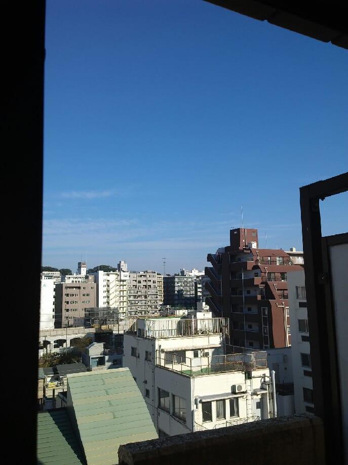 「出勤!」10/19(木) 16:37   サナの写メ・風俗動画