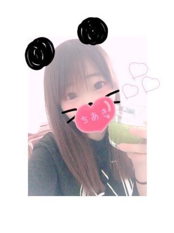 ちあき「♡♡」10/19(木) 16:50 | ちあきの写メ・風俗動画