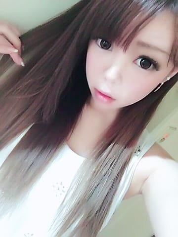 「@きい」10/19(木) 17:07 | きいの写メ・風俗動画